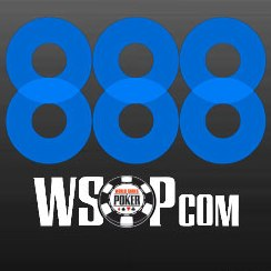 WSOP.com Network's Latest Numbers Post-Interstate Liquidity Launch