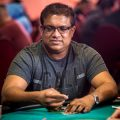 Victor Ramdin and PokerStars: The End of a Long Road