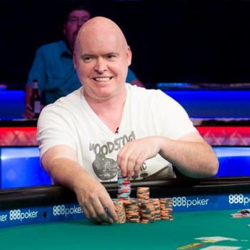 John Hennigan Captures 5th WSOP Bracelet after $10k HORSE Success