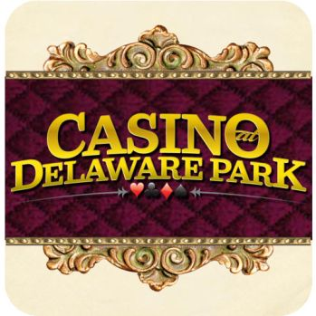 Delaware Posts Rare Online Poker Revenue Increase in May