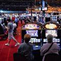 Pennsylvania Casino Revenue Flat in May