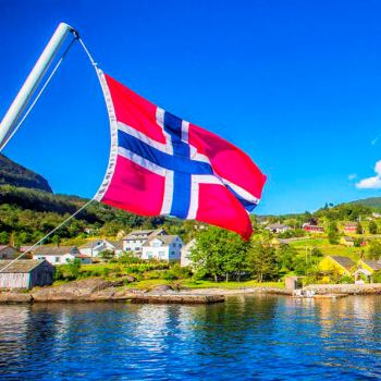 Norway Submits New Gambling Regulation for EC Consideration