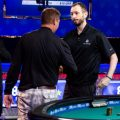 Brian Rast Wins 4th Career Bracelet at 2018 WSOP