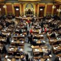 Michigan House Passes Comprehensive iGambling Bill