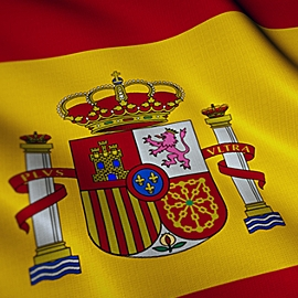 Spanish Online Poker Revenue Jumps 27% in Q1