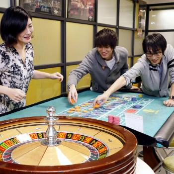 Japan's Upper House Enacts Casino Legalization Bill, Yakuza Eye Opportunity