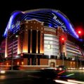 Detroit Casino Revenue Increases for Fourth Straight Month in June