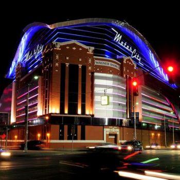 No Deposit Casino Bonus Codes  TaKe Free Bonus