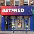 Betfred Helps Win £1 Billion Tax Rebate For FOBT Industry
