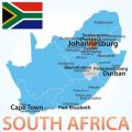 South Africa Looking to Strengthen Gambling Laws