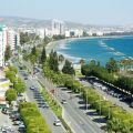 Melco Temporary Casino Off To a Slow Start in Cyprus