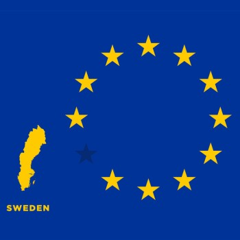 Sweden To Liberalize its iPoker Market By Jan 1st 2019