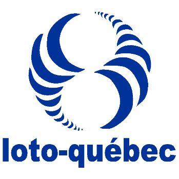 Loto-Quebec Pushing for Online Gambling Crackdown