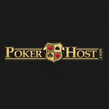 Poker Host to Close Down on July 31st