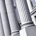 Quebec Superior Court Rules Blocking of iGambling Sites Unconstitutional