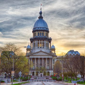 Illinois Legislature to Hold Hearings on Gaming Expansion