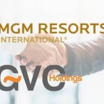 GVC and MGM Join Forces To Create US Sports Betting Powerhouse