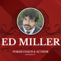 Ed Miller Comments Upon State Of U.S. Online Poker In 2018