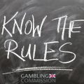 Better Gambling Protection Rules in UK to Take Effect on October 31st