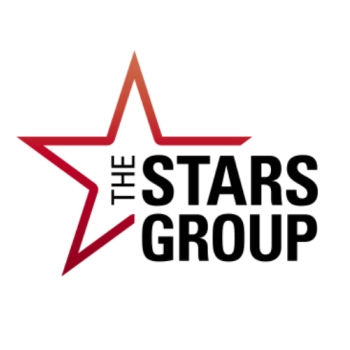 The Stars Group Revenue Jumps 35% to $411.5M in Q2 of 2018