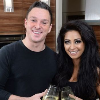 Bank Managers Urged Sam Trickett to Quit Poker