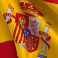 """Spain Classifies Problem Gambling as """"Drug Addiction Without Substance"""""""