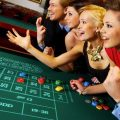 US Gambling Industry Generates Tax Revenues of $40.8BN in 2017