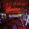 Ohio Casino Revenue Rises 5.4% to $70.3M in August