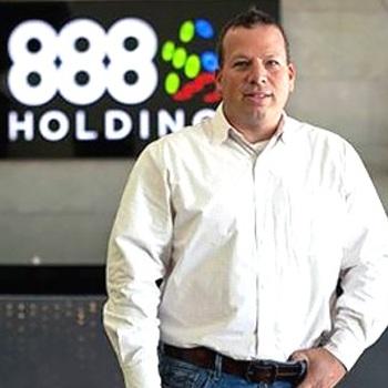 888 Holdings Records Major Profit Increase Despite UK Market
