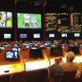 Mississippi Casino Revenue Soars in First Month of Legal Sports Betting