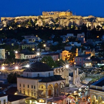 Greece To Charge €5M Per Gambling License Under New Licensing Framework