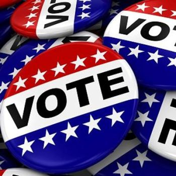 Midterm Elections Could Affect Future of US Online Poker