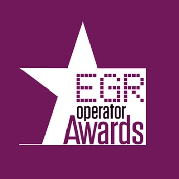 GVC Holdings Wins Trio of Honors At 2018 EGR Operator Awards