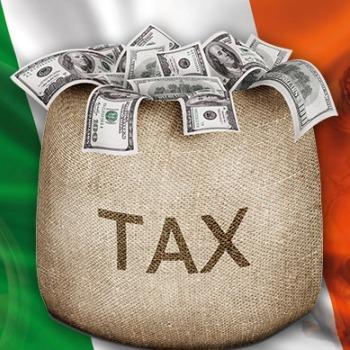 Bookies Decry Irish Gambling Tax Increase