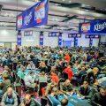 2018 WSOP Europe Kicks-Off Next Tuesday at King's Casino Rozvadov