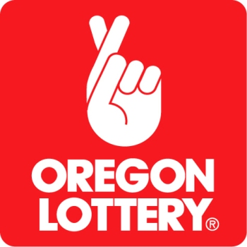 Oregon Lottery Preparing Ground for Legal Sports Betting