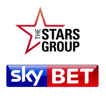 UK Regulator Approves The Stars Group's Takeover of Sky Bet