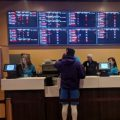 New Mexico Becomes Sixth State to Launch Sports Betting