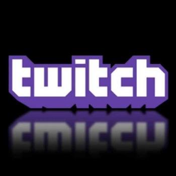 Has Twitch Online Casino Got a Viewbotting Problem?