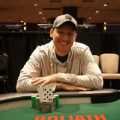 Travis Dorsey Triumphs at WSOPC Planet Hollywood Main Event