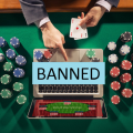 Online Poker Ban in China