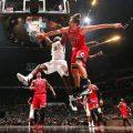 NBA Announces Multiyear Partnership With The Stars Group