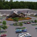 Tiverton Casino Hotel in Rhode Island Taking Sports Bets