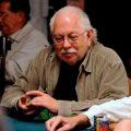 Poker Hall Of Famer Lyle Berman