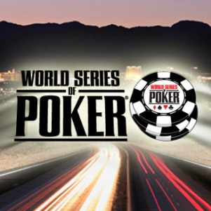 2015 WSOP To Give Serious Boost To WSOP.com Traffic