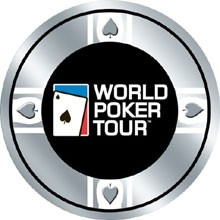 World Poker Tour Sold To Chinese Company For $35 Million