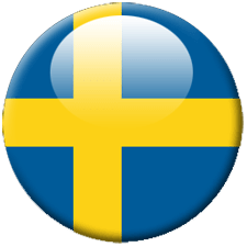 Swedish Gambling Market In A State Of Flux