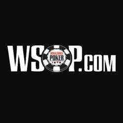 WSOP.com Pennsylvania