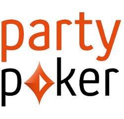 Partypoker Makes Huge Strides Forward in 2017