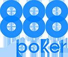 888.com Poker Review